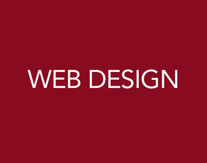 SHAE STERRETT DESIGN A NEW WEBSITE SERVICES.jpg