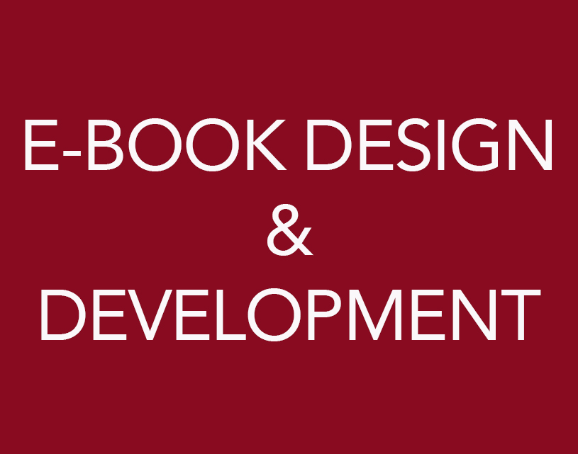 SHAE STERRETT EBOOK DESIGN RED.jpg