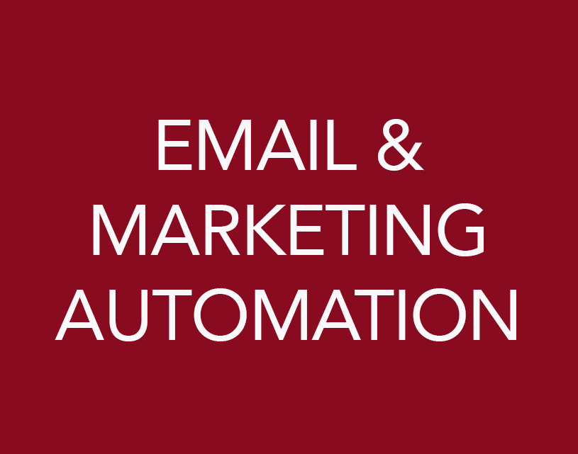 SHAE STERRETT EMAIL AUTOMATION SERVICES.jpg