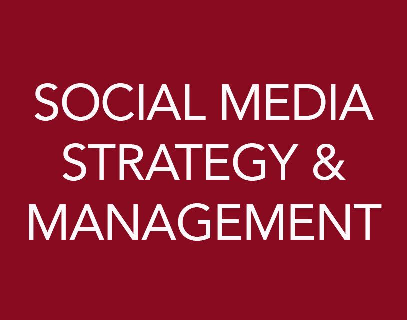SHAE STERRETT SOCIAL MEDIA SERVICES.jpg