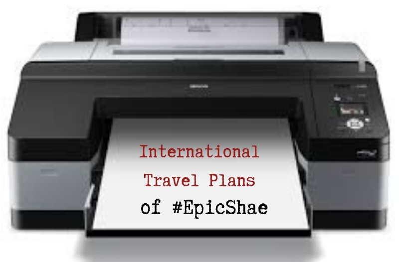 EpicShae Travel Tips & Retreats.jpg