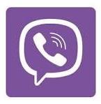 Viber App.jpg