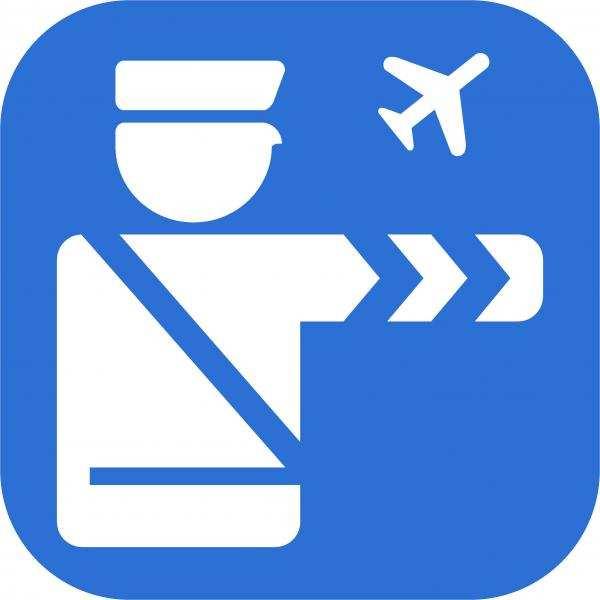 Mobile Passport Icon.jpg