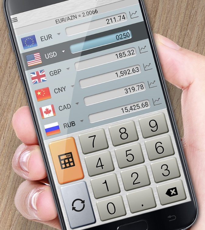 Currency Plus Mobile App.png