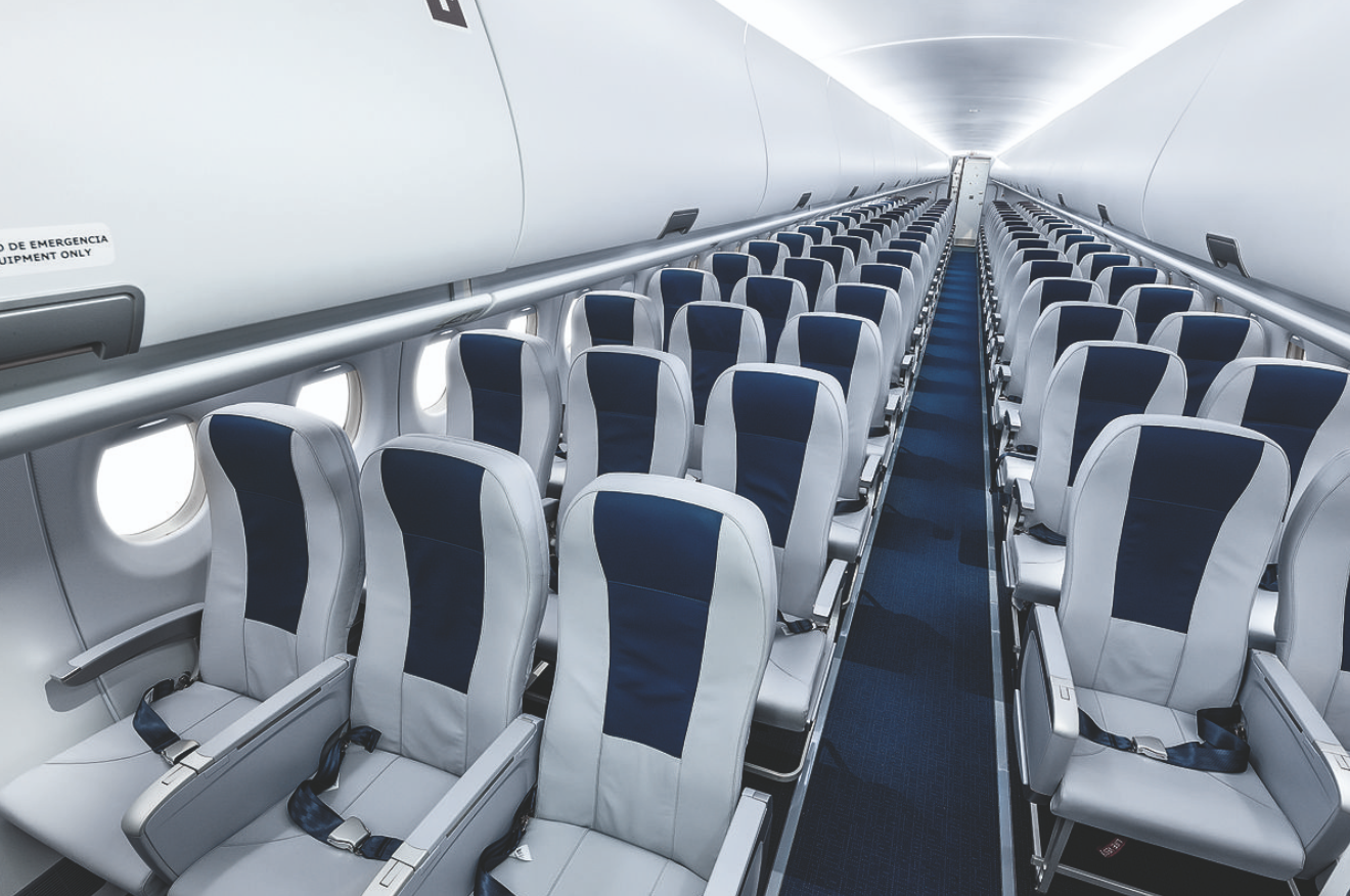 Pick your airline seats.png