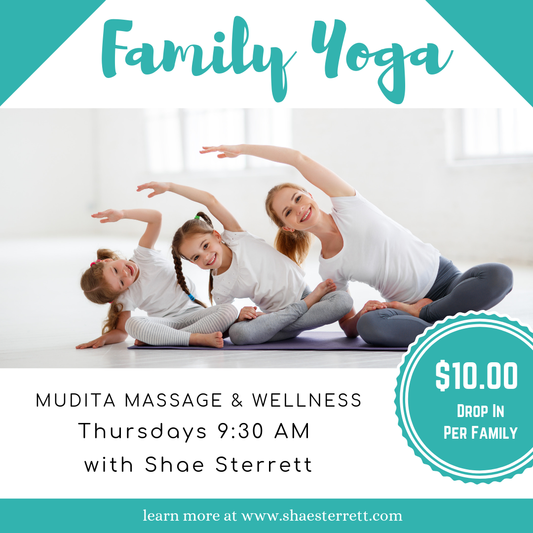 Family Yoga With Shae.png
