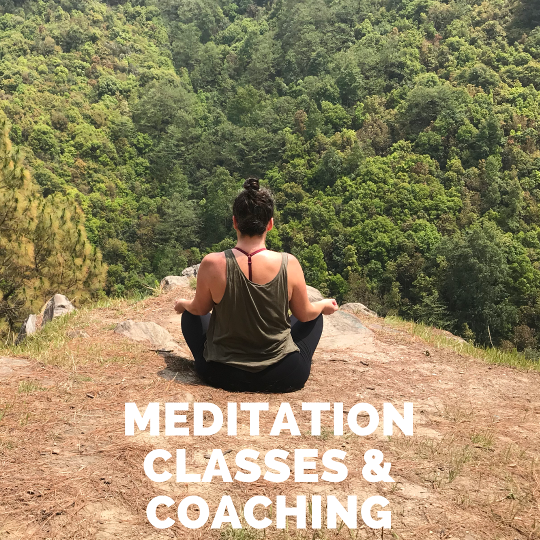 Meditation Classes & Coaching with Shae Sterrett.png