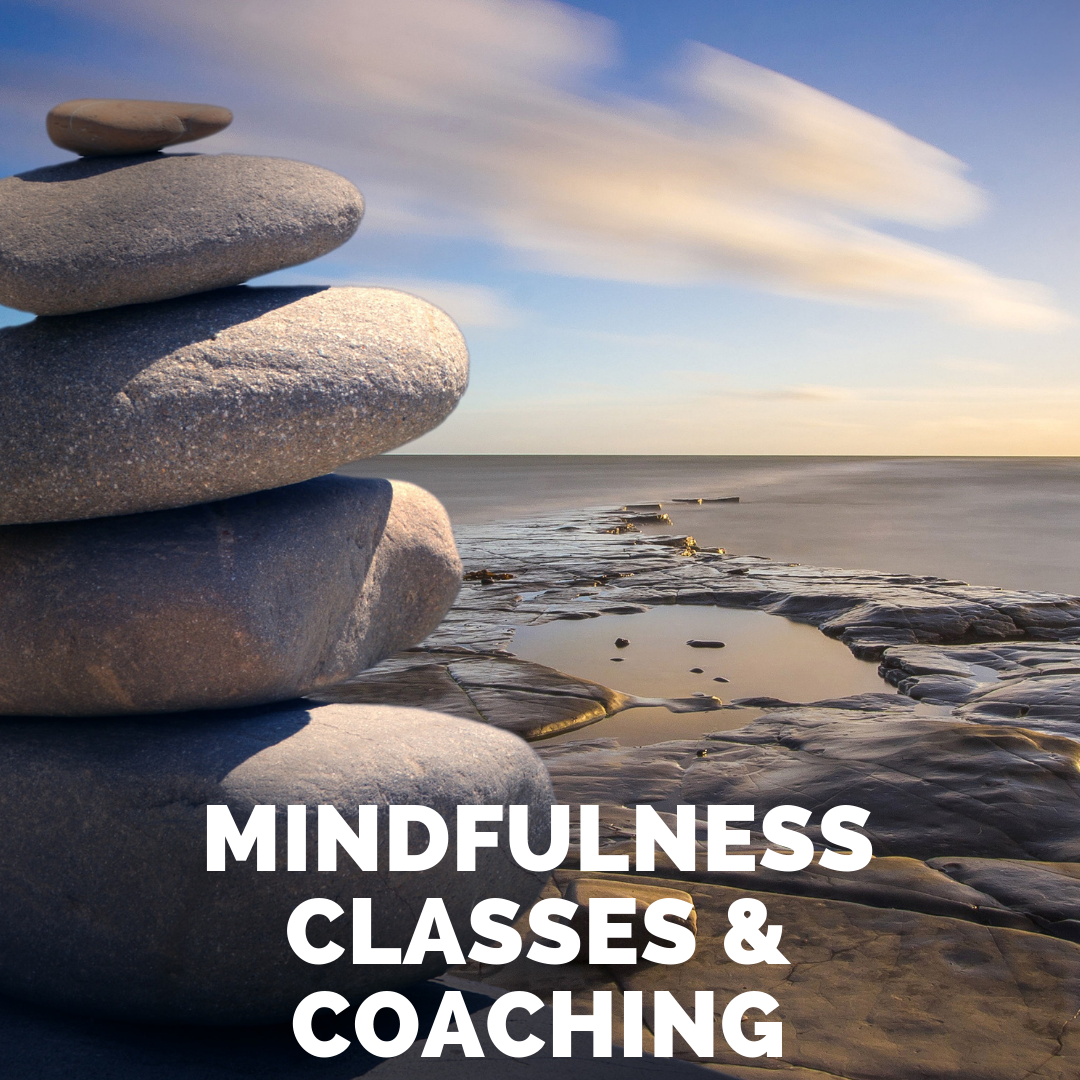 Mindfulness Classes & Coaching with Shae Sterrett.png