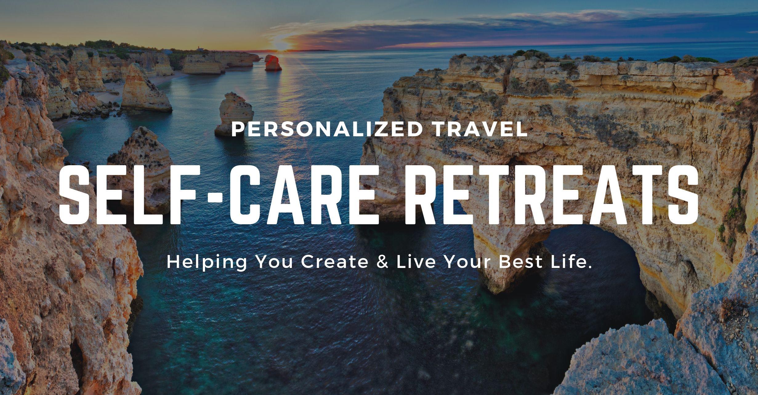 Website Homepage - travel.jpg
