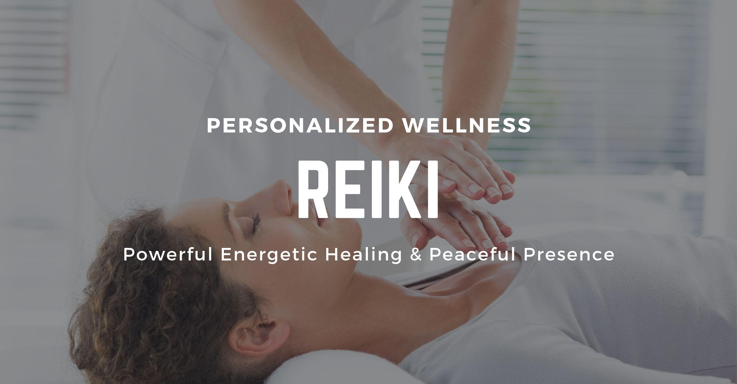 Website Homepage - Reiki.jpg