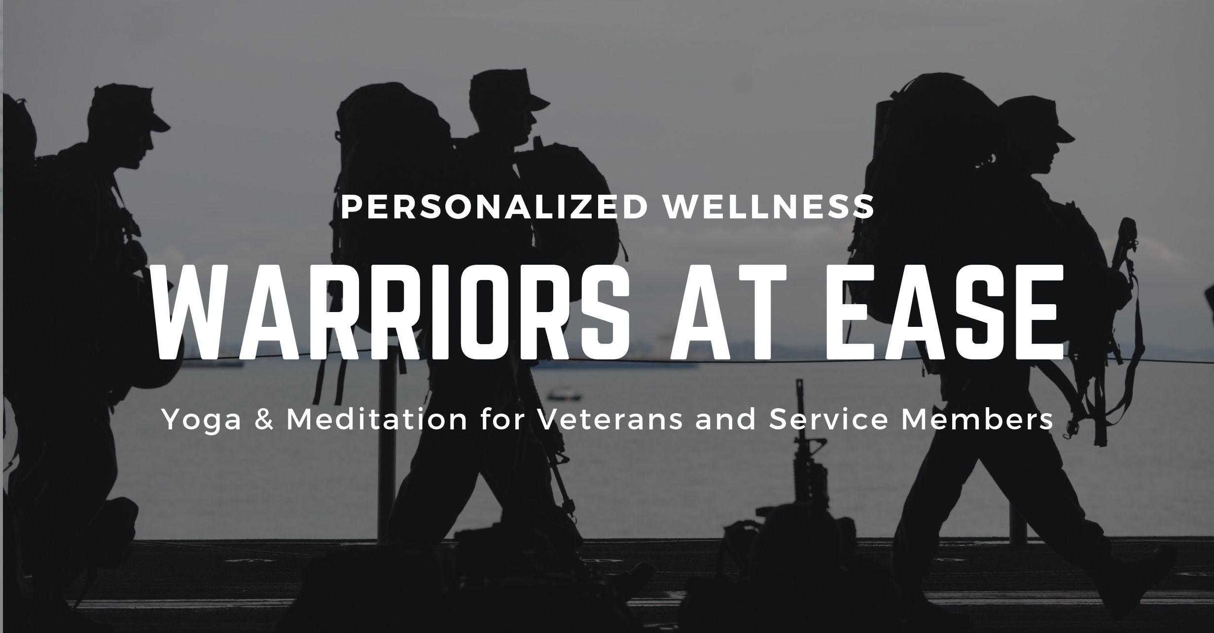 Homepage - Warriors at Ease.jpg