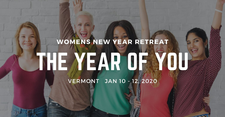 Shae Sterrett Womens Vermont Retreat 2020.jpg