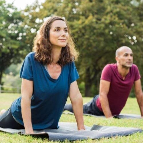 Portugal Yoga Retreats for Men and Women.jpg