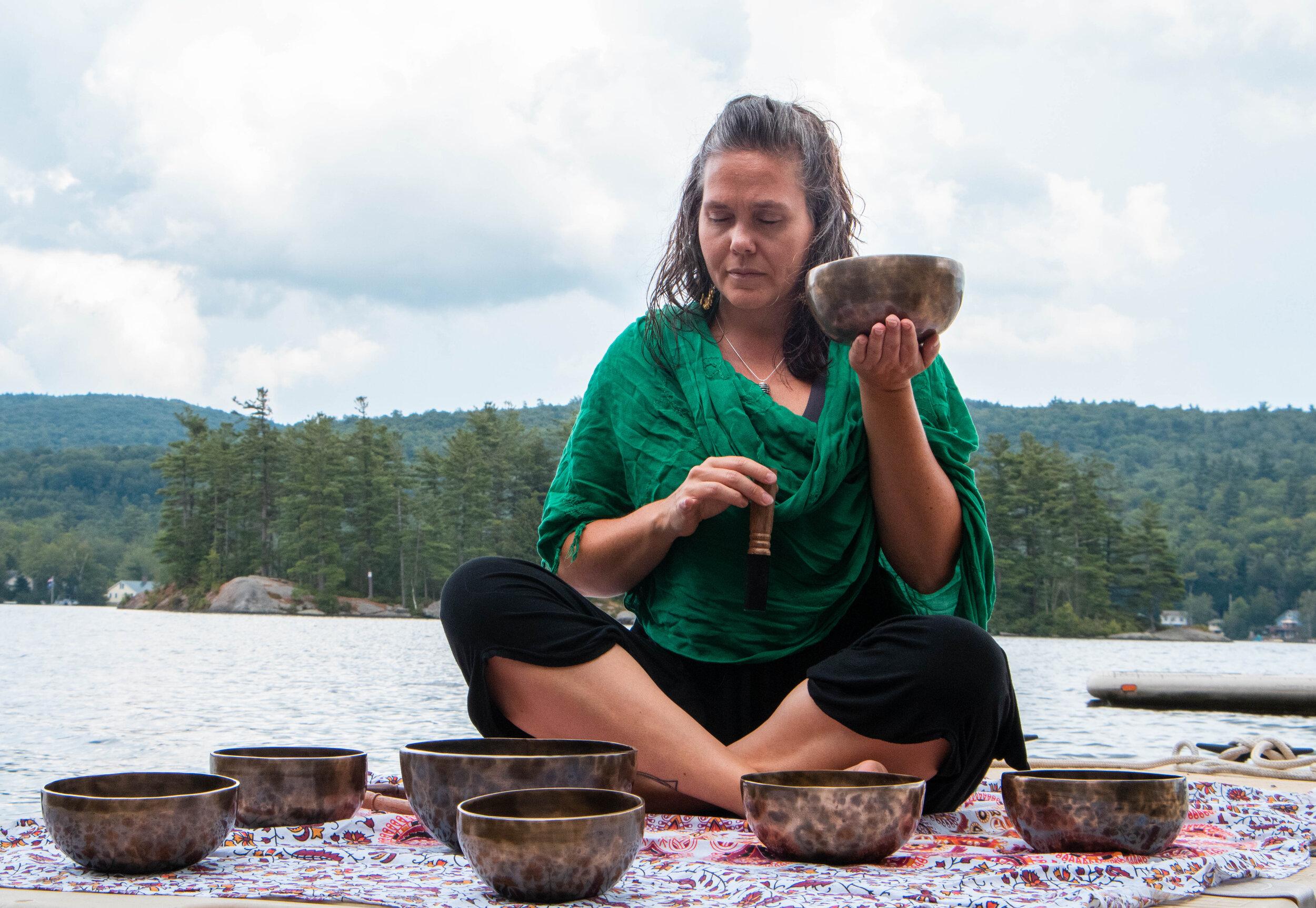 Shae Sterrett Singing Bowls Yoga Sound Bath New Hampshire.jpg