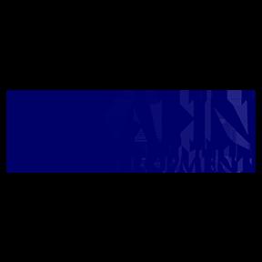 E-Kahn.png