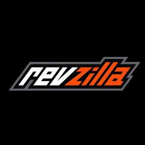 Revzilla.png