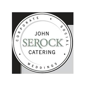 John-Serock.png