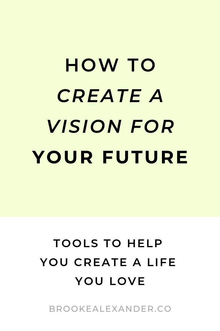 create a vision for.png