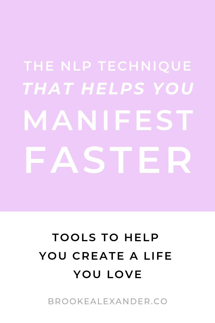 nlp technique to manifest.png
