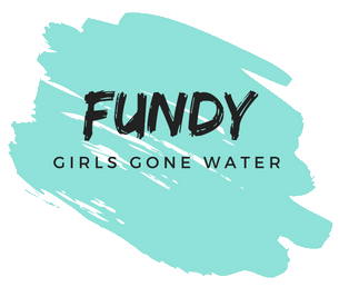 Fundy logo - transparent background ish.png