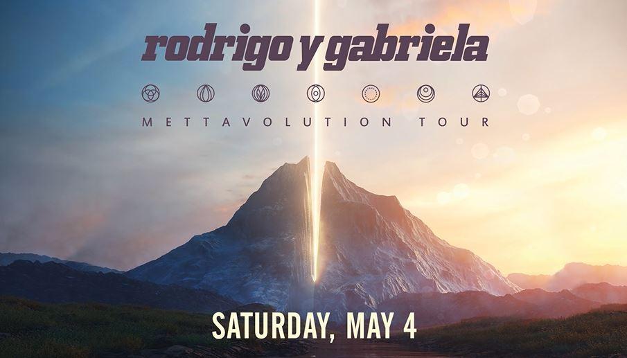 Rodrigo y Gabriela - Contest.JPG