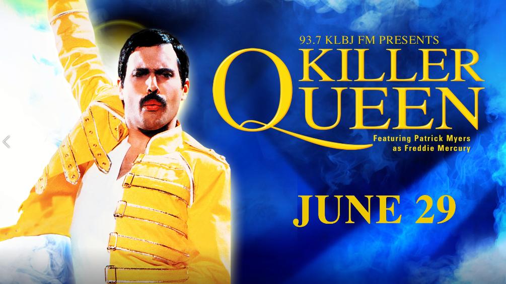 Killer Queen.PNG