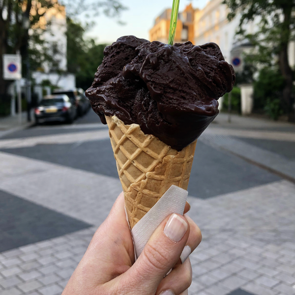 DF Chocolate Sorbetto.PNG