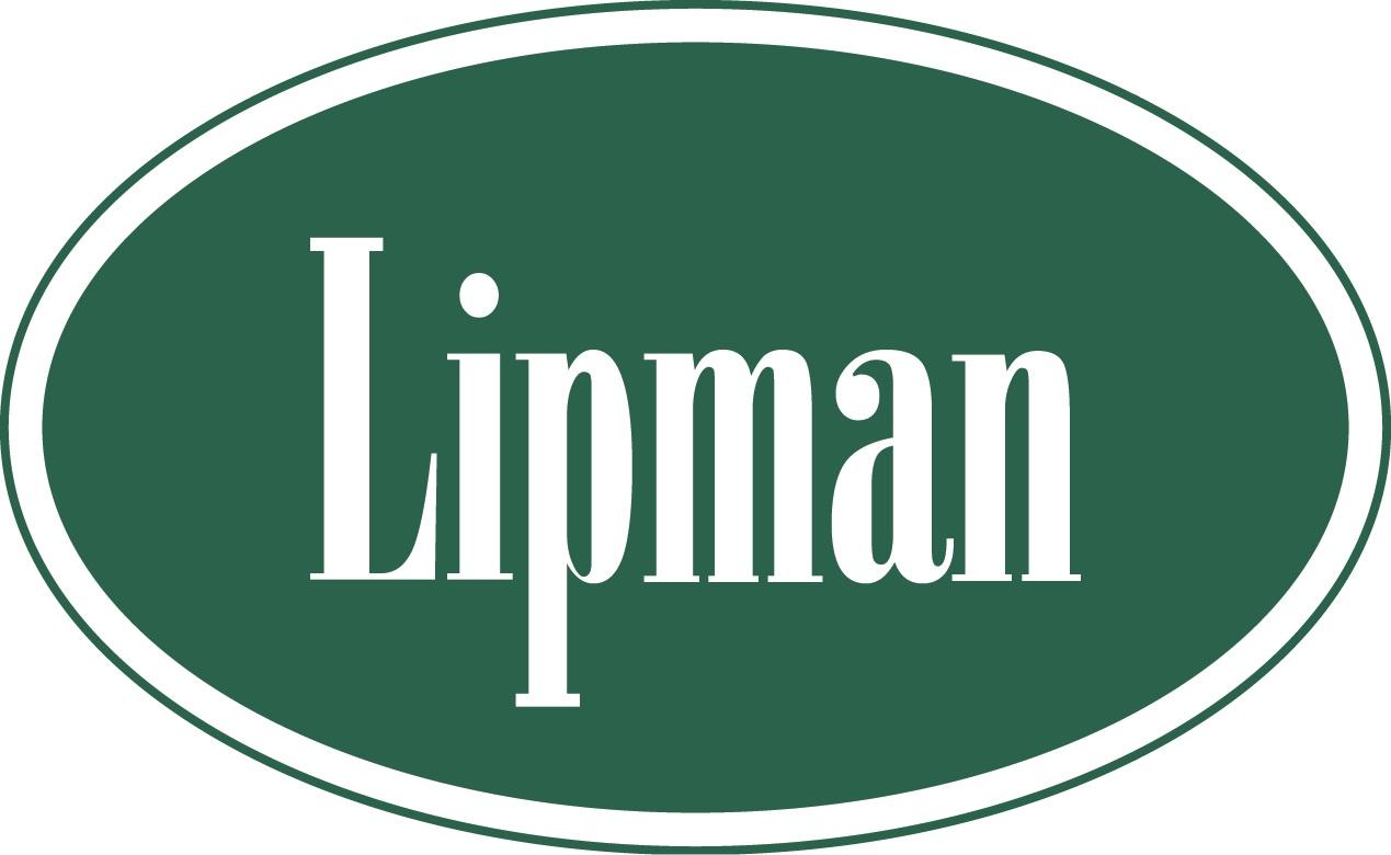 LIPMAN_GIF.jpg