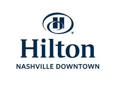 Hltn_Nashville_clr_print.jpg