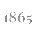 1865.png