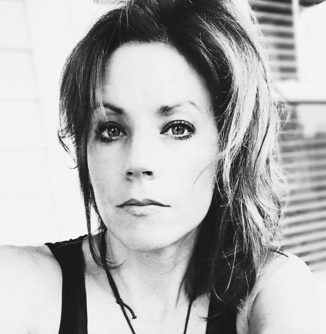 Screen Shot 2019-05-29 at 9.44.18 AM.png