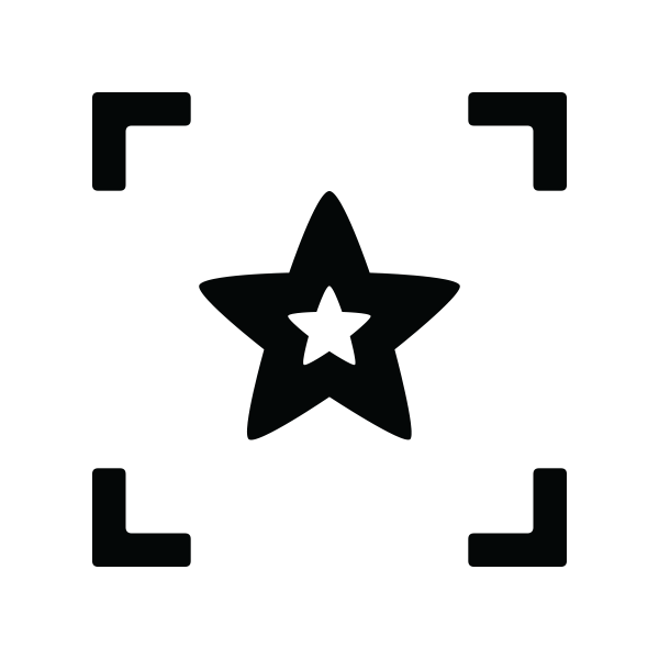 Littlstar-Icon-BLKonWHT.png