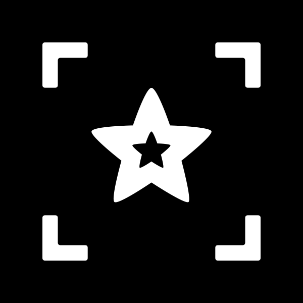 Littlstar-Icon-WHTonBLK.png