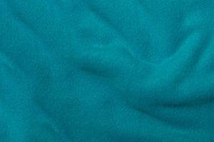 Teal Fleece