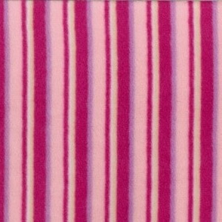 Multi-Pink Stripe