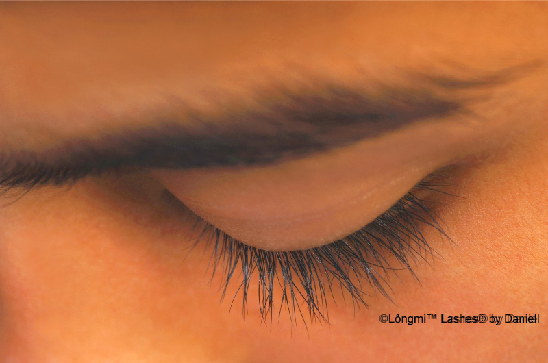 female-eye0.jpg