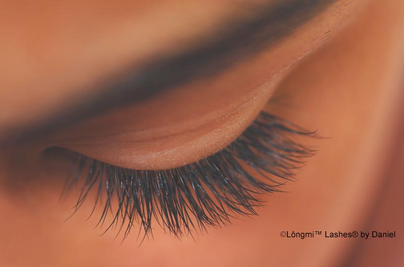 female-eye1.jpg