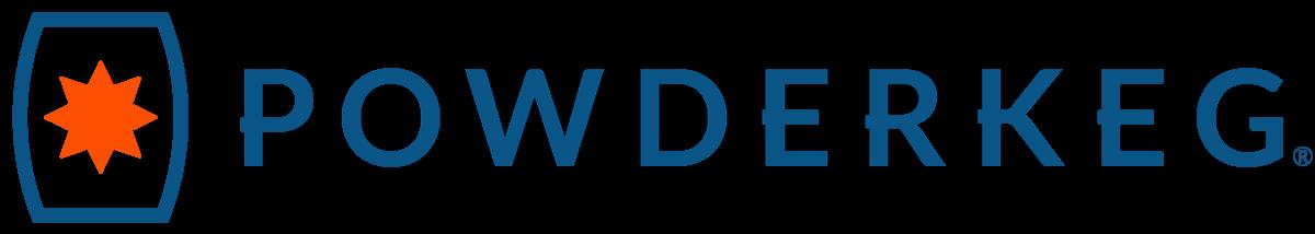 Powderkeg-Transparent-Logo.png
