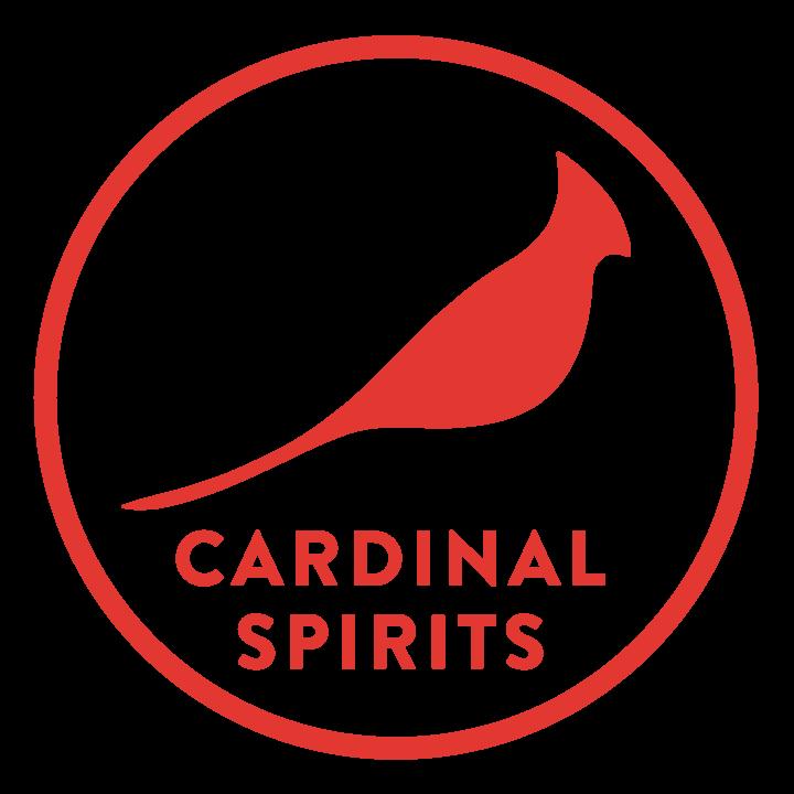 CardinalSpirits-logo-720.png