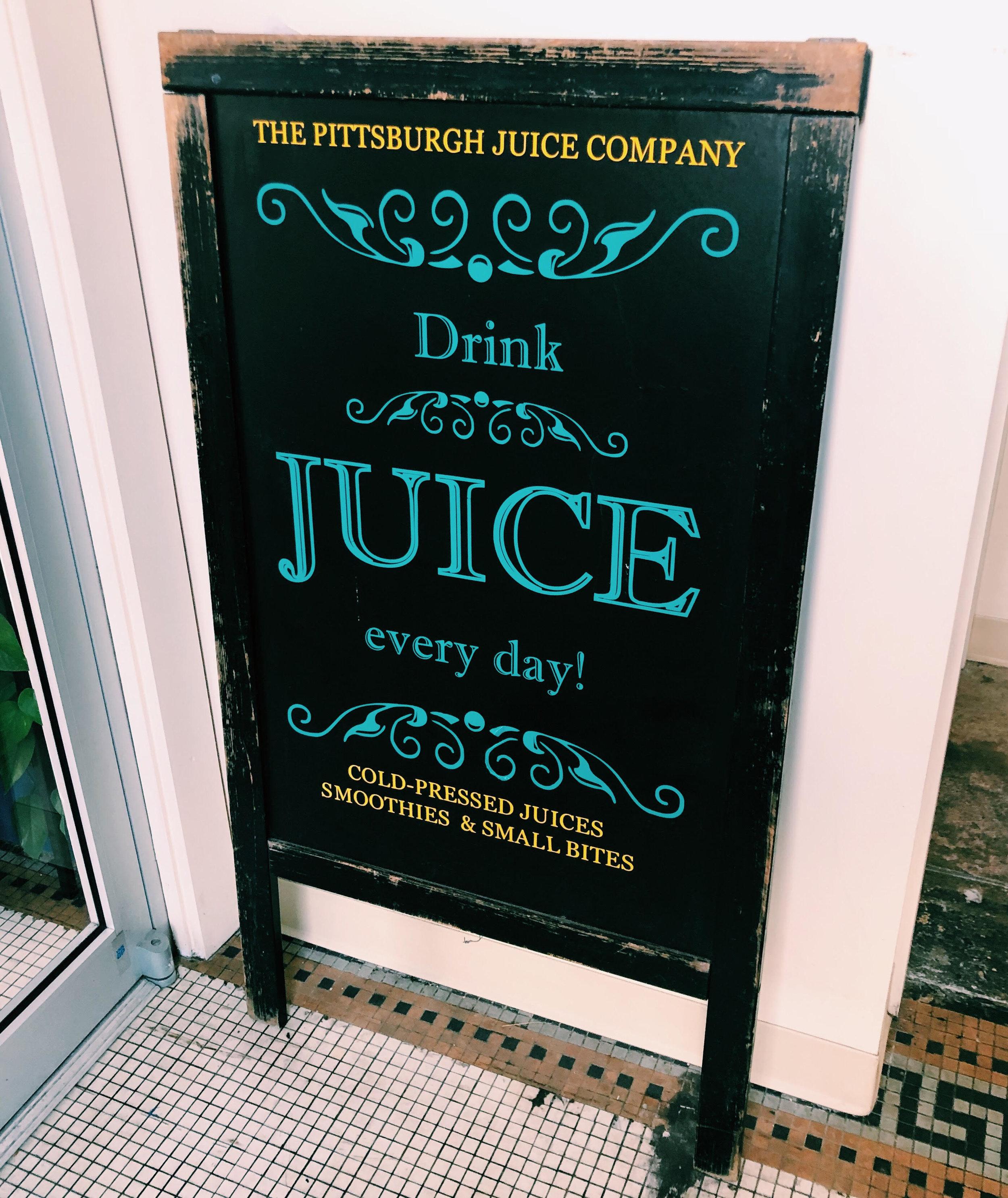 juice 7.jpg