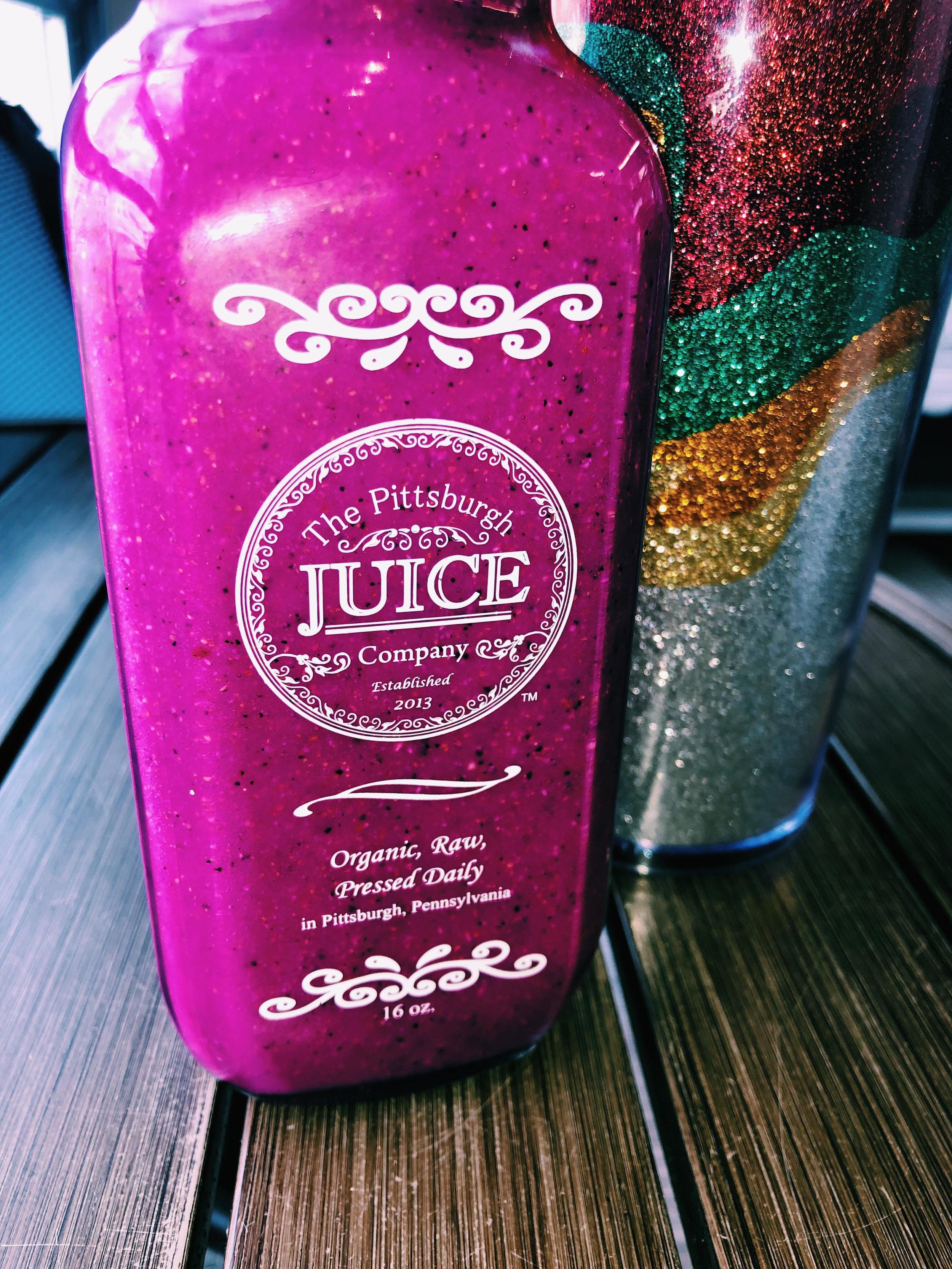 juice 3.jpg