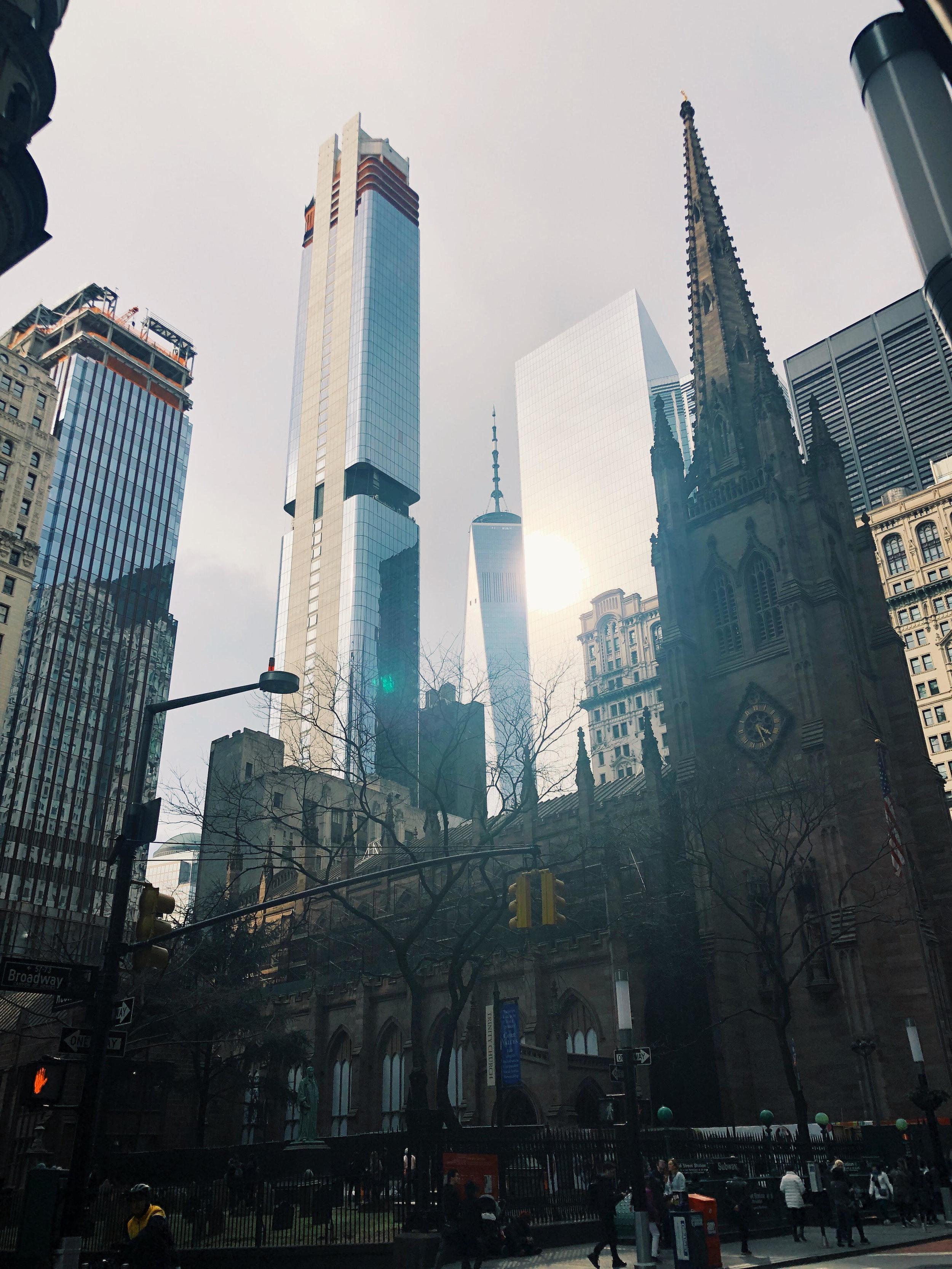 NYC 8.jpg