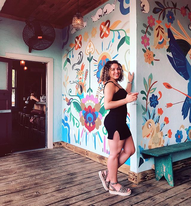Celebrating @emilesburgh all weekend long... ⭐️ . . . #lifecoach #atx #austintexas #austin #texas #weekendgetaway #birthday🎂 #boyfriendlove 💖 . . . 📸 @emilesburgh 🧡
