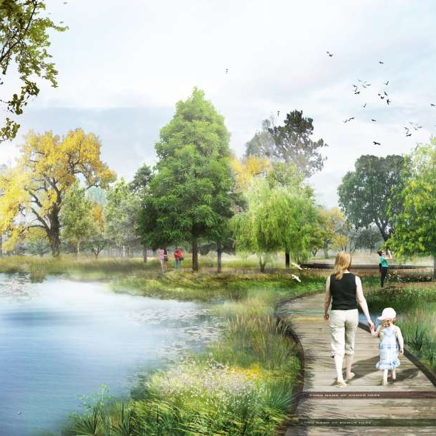 HANC Pond Rendering [Houston Arboretum and Nature Center].jpg