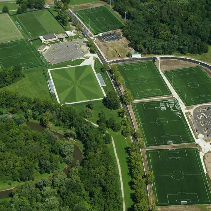 Swope+Soccer+Village+%282%29.jpg