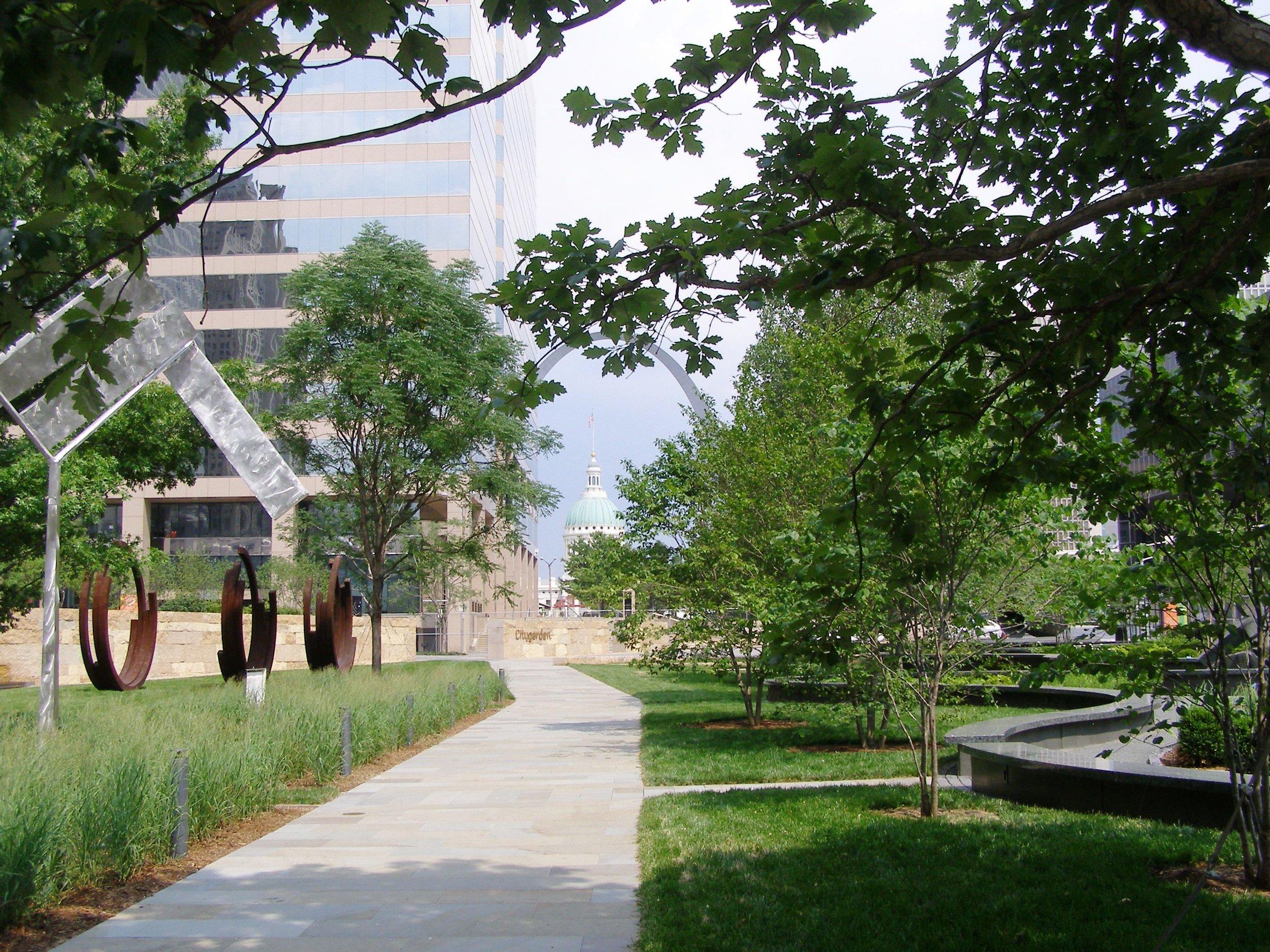 city garden a.JPG