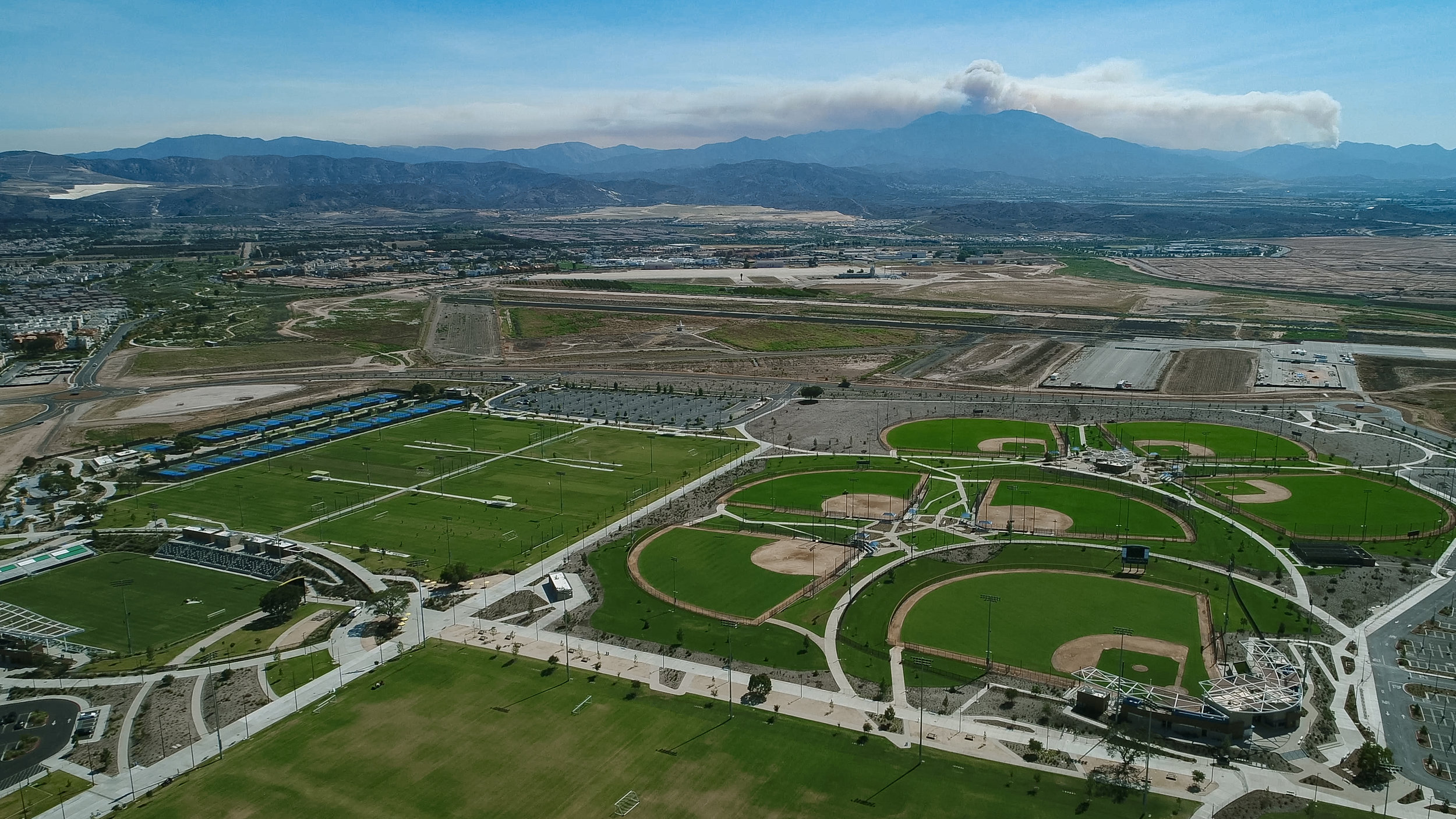 Full OCGP Sports Park Jeffrey L. Bruce 4K_2.jpg