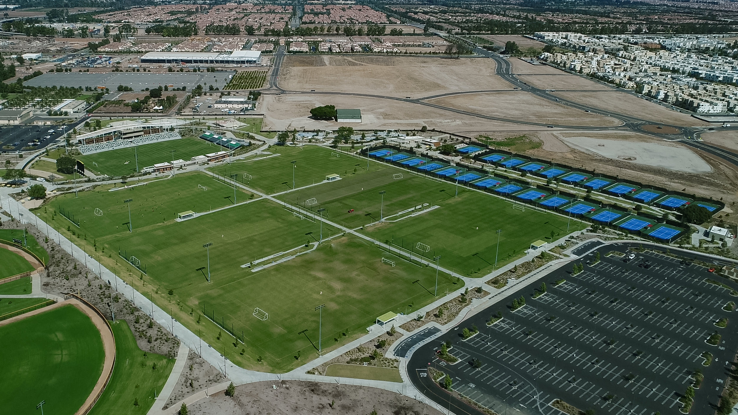 Full OCGP Sports Park Jeffrey L. Bruce 4K_3.jpg