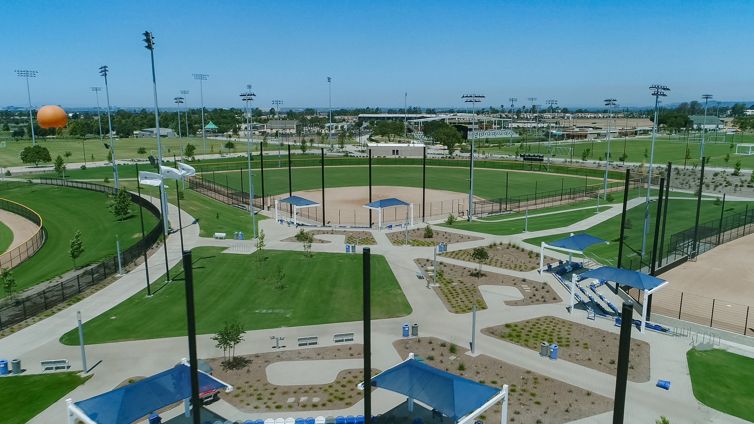 Full OCGP Sports Park Jeffrey L. Bruce 4K_16.jpg