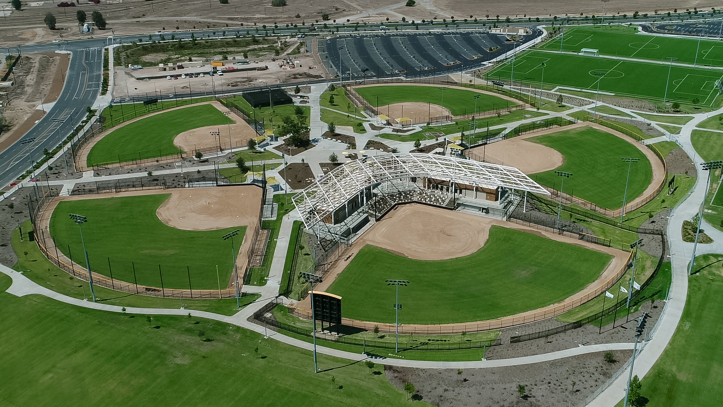 Full OCGP Sports Park Jeffrey L. Bruce 4K_21.jpg
